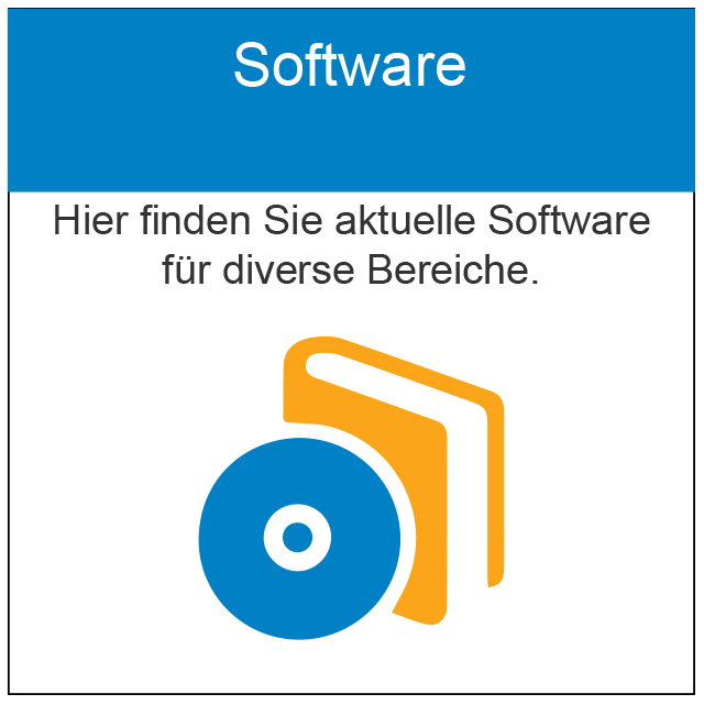 Feld Software